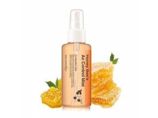 Honey Bee AC Control Mist