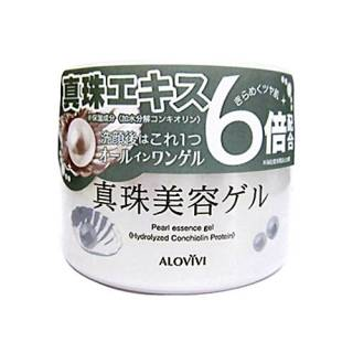 ALOVIVI Pearl essence gel
