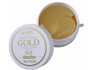 Petitfee Gold&EGF Eye Patch