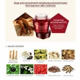 SECRET KEY Red Ginseng Oriental Cream