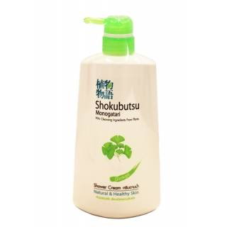 shokubutsu-monogatary-gonkgo-shower-cream-500-ml