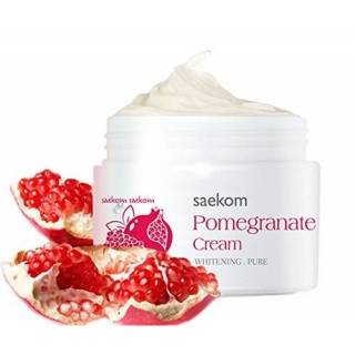 THE SKIN HOUSE-pomegranate-cream