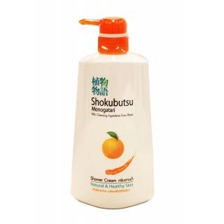 lion-shokubutsu-monogatary-orange-peel-oil-shower-cream-500-ml
