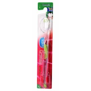 NEO CRYSTAL:Е toothbrush