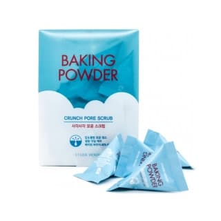 Etude House Baking Powder Crunch Pore