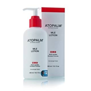 ATOPALM Skin Barrier Function Lotion
