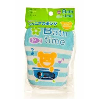 Aisen Bath time body towel