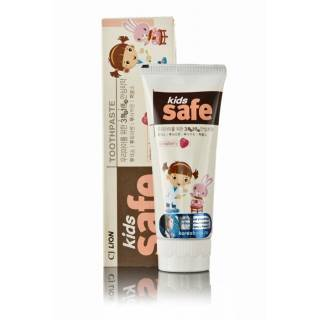 CJ LION Kids Safe Strawberry