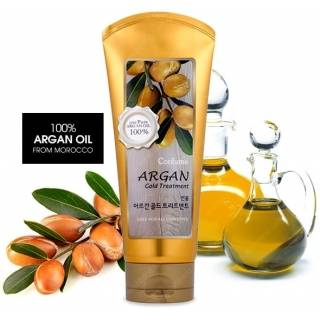 Confume Argan Gold Mask