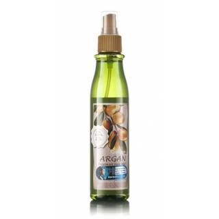 Confume Argan Treatment Hair Mist
