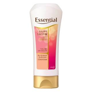 КАО Essential Damage Care conditioner