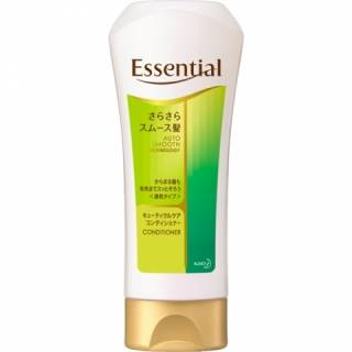КАО Essential Damage Care conditioner-dry