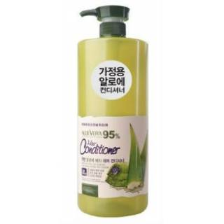 WhiteOrgania Good Natural Aloe Vera Hair Conditioner