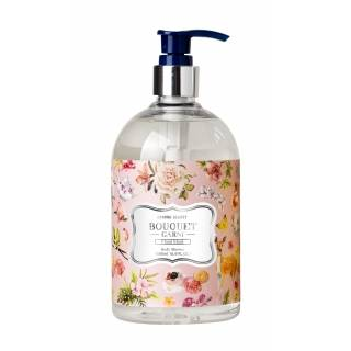 Bouquet Garni Body Shower Floral Musk