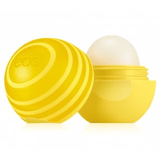 Eos lip balm lemon twist & sunscreen