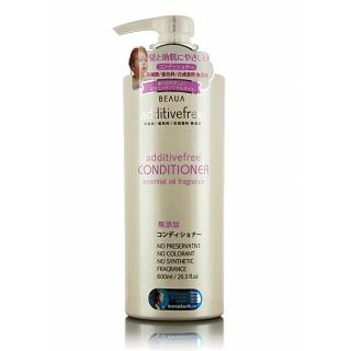 beaua-conditioner-additive-free