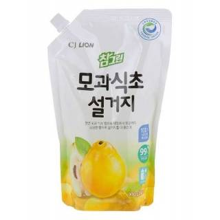 cj-lion-chamgreen-japanese-quince-900g