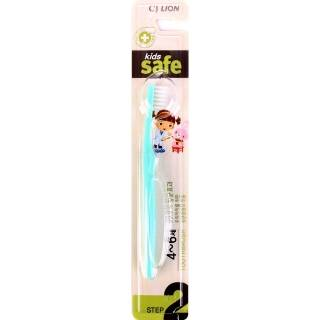 cj-lion-kids-safe-tooth-brush-4-6