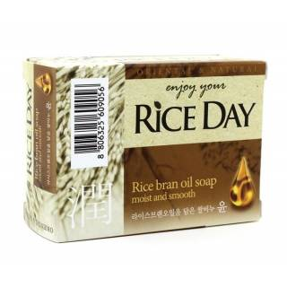 cj-lion-rice-day-rice-bran-oil-soap
