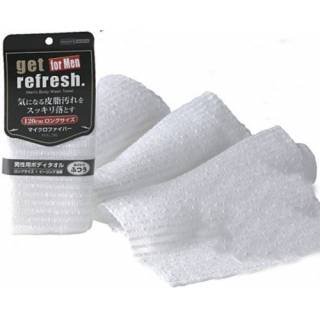 get-refresh-peeling-men-s-body-wash-towel