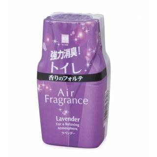 kokubo-air-fragrance-for-a-relaxing-atmosphere-lavender