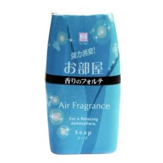 kokubo-air-fragrance-for-a-relaxing-atmosphere-soap
