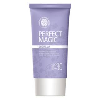 lotus-perfect-magic-bb-krem-spf-30-pa