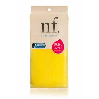 oh-e-mochalka-nf-body-towel-middle-hard-yellow-28kh110-sm