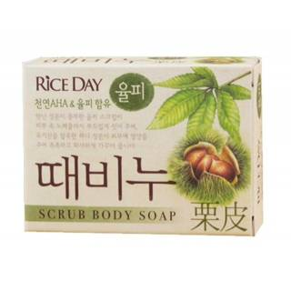 rice-day-scrub-body-soap-chestnut-shell