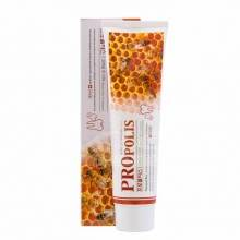Зубная паста с прополисом HANIL NATURAL Bee Propolis Toothpaste