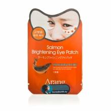 ARANG Salmon Brightening Eye Patch