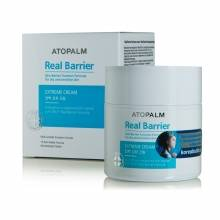 Защитный крем ATOPALM Real Barrier Exstreme Cream