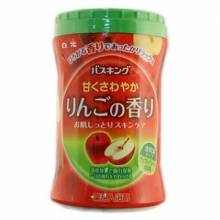 Hakugen Bath King apple