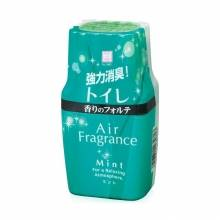 "KOKUBO ""AIR FRAGRANCE"" for a Relaxing Atmosphere MINT"