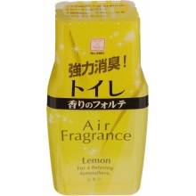 "KOKUBO ""AIR FRAGRANCE"" lemon"