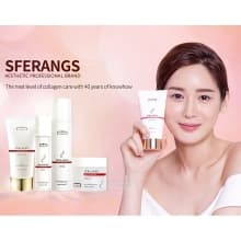 sferangs-collagen-recharging-pack