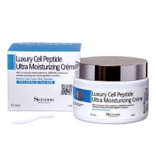 skindom-luxury-cell-peptide-ultra-moisturising-cr-me